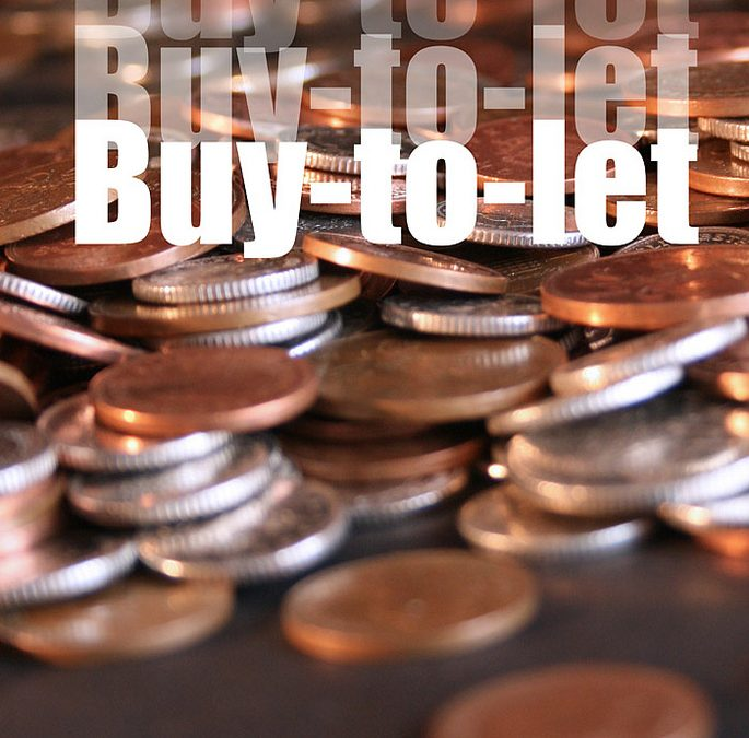coins buy to let