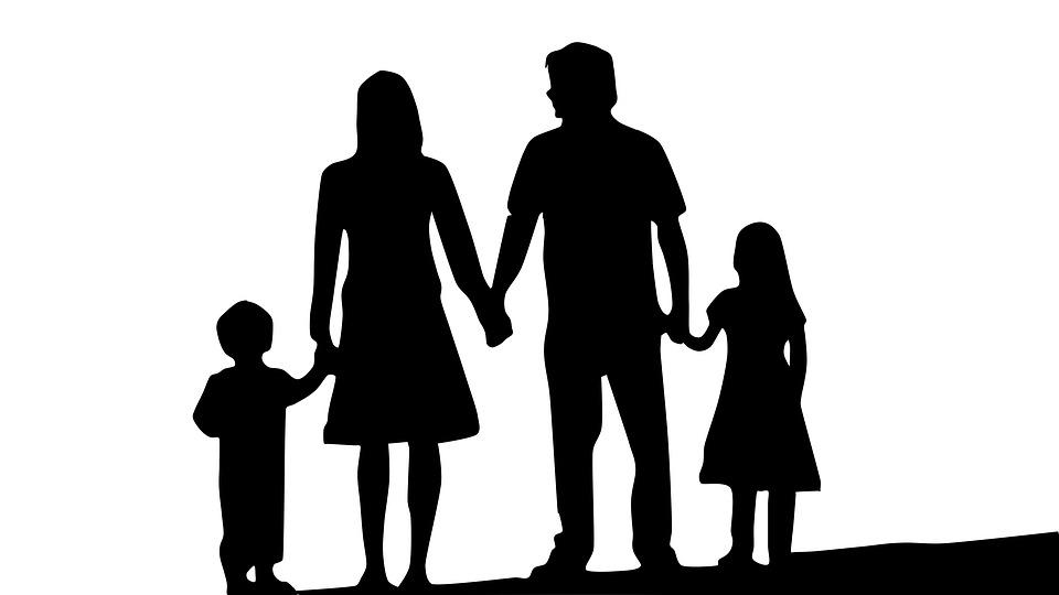 family 1671088 960 720