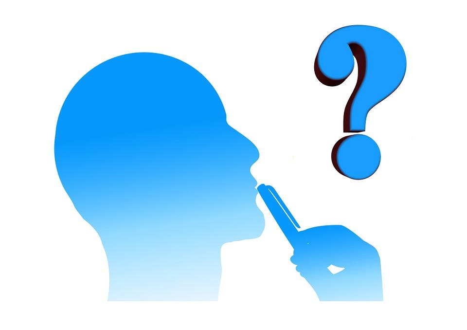 question 622164 960 720